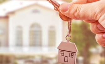 איך מבטחים את כספי רוכש הדירה מרגע החתימה ועד לקבלת הדירה?