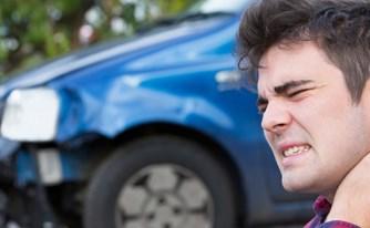 תביעת פיצויים אחרי תאונת דרכים: מדריך