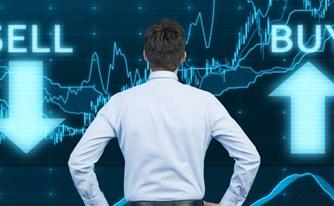 רכישת עסק מחברה: מהו המבנה המשפטי המומלץ?
