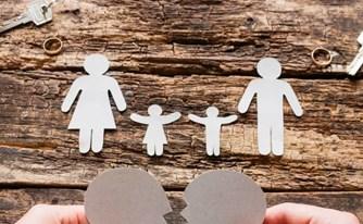 משפחה: יחסי שיתוף - גם מעבר לים