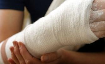 תאונת עבודה - פיצוי נזיקין מהמעביד: מדריך