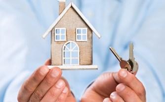 עומדים לקנות דירה? מדריך מקיף