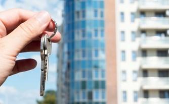 קבוצת רכישה: הפחתה אפשרית בעלויות הדירה
