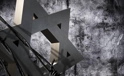 יום השואה - זוכרים את הכל - תמונת כתבה