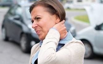 תאונת דרכים: תביעת נזיקין - מדריך