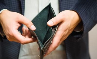 אין כסף - האם ינקטו הליכי הוצאה לפועל? - תמונת כתבה