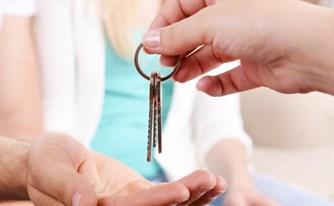 קונים דירה? חשיבות הייעוץ והייצוג המשפטי