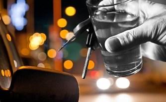 נהיגה בשכרות: דעו את זכויותיכם
