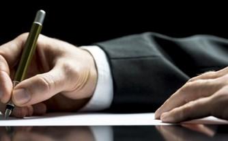 עריכת צוואה: 8 כללים למניעת סכסוכי ירושה