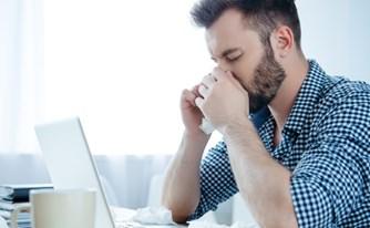 פיטורי עובד במחלה ממושכת: מעסיקים, היזהרו