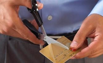 מה עושים כשמקבלים מכתב התראה לפני תביעה על סכום קצוב?