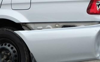 תאונת דרכים: פיצוי בגין נכות נפשית