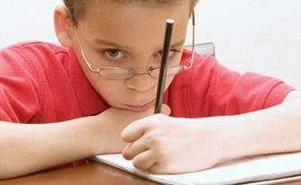ילדכם סובל מבעיות קשב וריכוז? הוא זכאי לגמלה חודשית