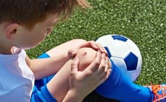 """תאונות תלמידים: הילד נפצע מחוץ לביה""""ס? הוא זכאי לפיצוי"""