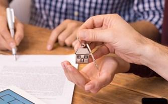 קניית דירה יד שניה: מדריך ב-7 צעדים