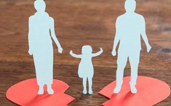 גישור וייעוץ בהליכי גירושין או פרידה: מדריך