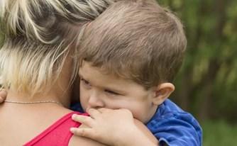 מזונות ילדים: כריכה ושינוי נסיבות