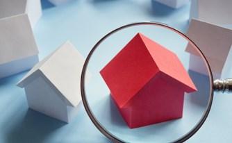 למי שייכת דירה שנרכשה לפני הנישואין?