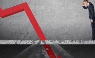 כיצד מקבלים הפטר מחובות בהוצאה לפועל?