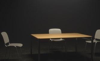 10 טעויות שחשודים עושים בחקירה לפני כתב אישום