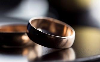 גירושין בדרכי שלום: 5 טיפים חשובים