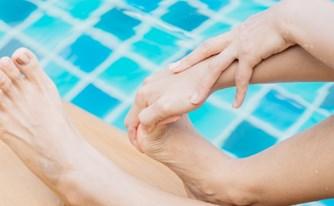 פציעה בבריכה: האם אתם זכאים לפיצוי?