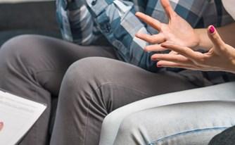 גירושין בדרך הנכונה: מורה נבוכים