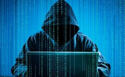 עבירות מחשב - גניבת זהות של אדם? - תמונת כתבה