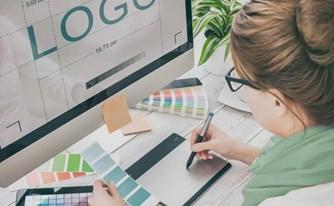 חוק העיצובים החדש: הגנת זכויות נרחבת