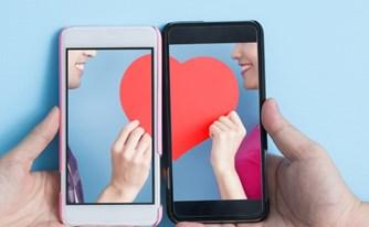 """אישור כניסה לבת זוג מחו""""ל: אהבה קולומביאנית"""