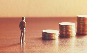קופת גמל להשקעה: מוצר פיננסי חדש