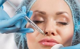 רשלנות רפואית בניתוחים פלסטיים, 7 צעדים: כך תדעו ממי להתרחק