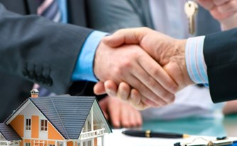 קניית דירה מקבלן: 10 בדיקות חיוניות