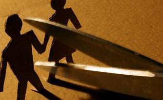 גירושין: זהירות מ-7 טעויות נפוצות