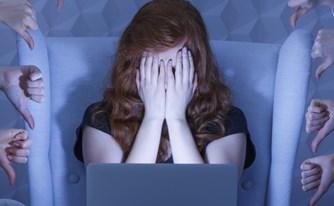 שיימינג ברשתות חברתיות: כיצד ניתן להתמודד?