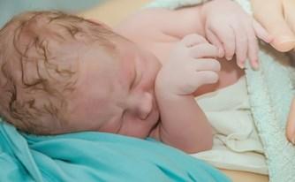 סגירת מרכז הלידה: שיקול רפואי או אינטרס כלכלי?
