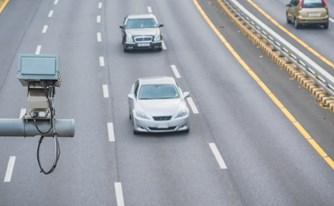 """דו""""ח מהירות: אל תמהרו לשלם"""