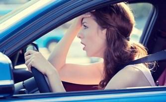 פיצוי מקסימלי לאחר תאונת דרכים: סבלנות וייעוץ משפטי