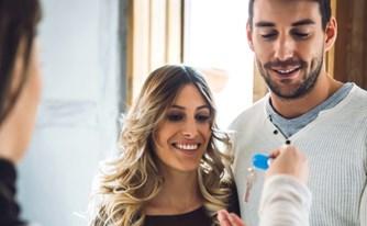 רכישת דירה: 7 שלבים לעסקה בטוחה