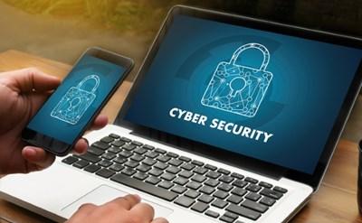 נקיטת אמצעי ביטחון בגלישה ברשת - תמונת כתבה