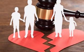 """גירושין """"נכונים"""": חמש עצות זהב"""