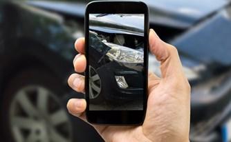 תאונות דרכים: פיצוי על נזקי גוף