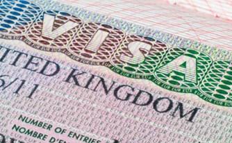 רגע לפני הברקזיט: איך להגר לבריטניה ולקבל אזרחות