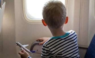 """5 צעדים מנחים: איך מחזירים לישראל ילד שנחטף לחו""""ל?"""