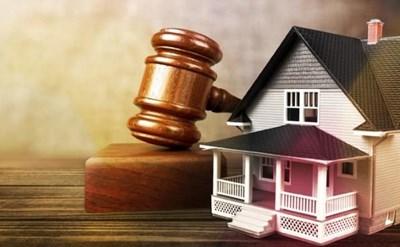 עיקול הבית - בית המשפט קבע - תמונת כתבה