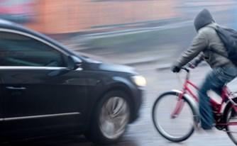 זיכוי מהריגה - למרות הרשעה בנהיגה בשכרות