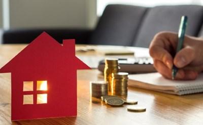 כמה מס יש לשלם על רכישת הדירה? - תמונת כתבה