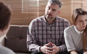 הליך ליישוב סכסוך במשפחה: זהירות מהעוקץ