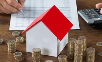 מוכרים דירת מגורים? כך תקבלו הקלות מס