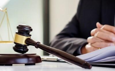 איך לנהל נכון עסק מבחינה משפטית? - תמונת כתבה